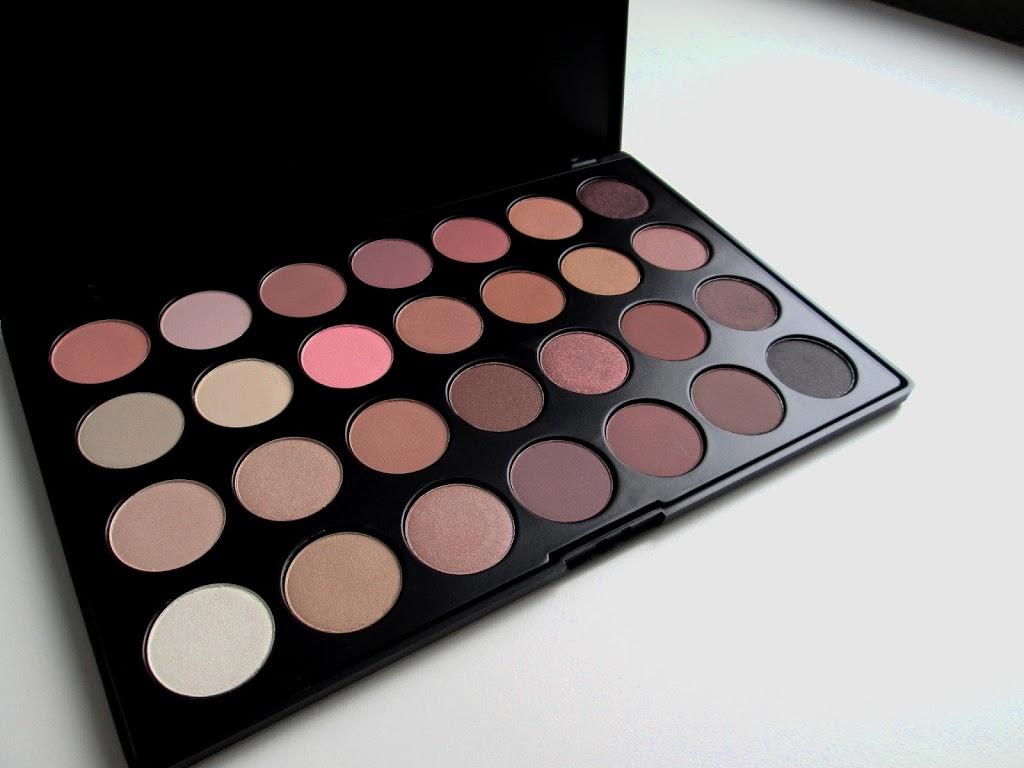 bezauberndenana-fashionblog-beautyblog-zoeva-nude-palette-review