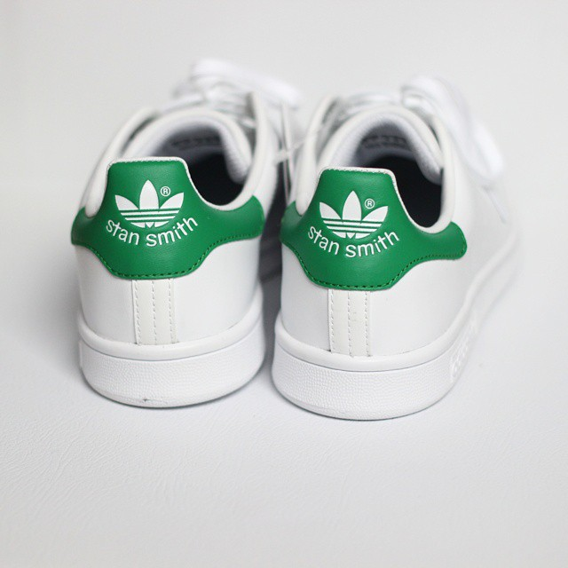 bezaubernde nana, fashionblog, germany, instagram, adidas, adidas stan smith