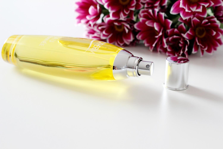 bezaubernde nana, fashionblog, germany, modeblog, beauty, parfüm, biotherm, biotherm eau vitaminée
