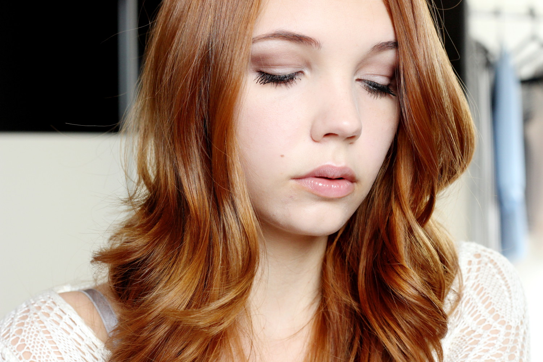 Bezaubernde Nana, Fashionblog, Germany, Beautyblog, Catrice, Kaviar Gauche for Catrice LE, Beauty, Kosmetik, Make Up