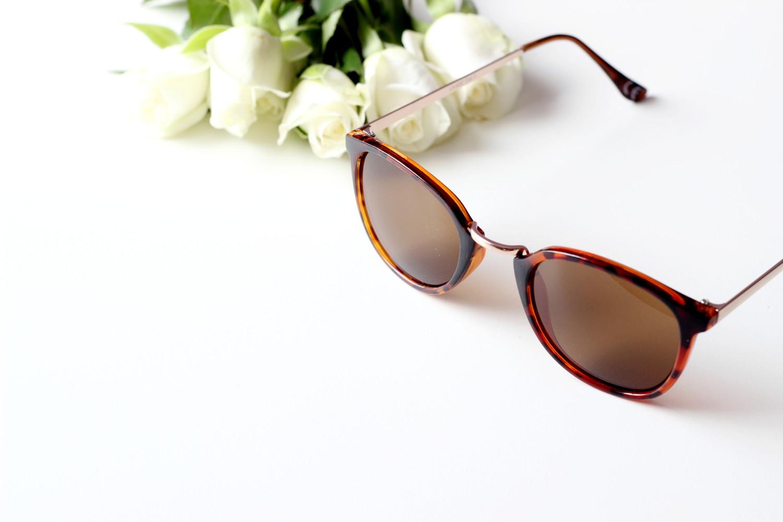 bezaubernde nana, fashionblog, modeblog, germany, sonnenbrillen, cheapasssunglasses, sonnenbrillen trends