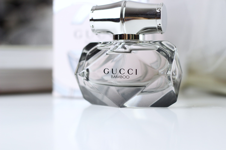bezaubernde nana, fashionblog, beautyblog, germany, deutschland, beauty, flaconi, gucci, parfüm, duft, gucci bamboo eau de parfum,
