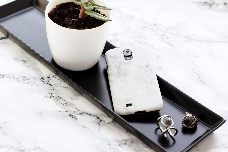 bezaubernde nana, bezauberndenana.de, fashionblog, modeblog, lifestyleblog, germany, deutschland, Marmor Handyhülle, caseapp, caseapp.de, individuell gestaltete Handyhülle, phone case, marmor