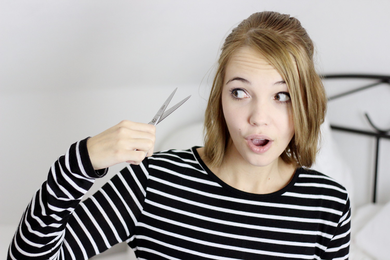 bezauberndenana-fashionblog-beautyblog-haare-tipps-frisör