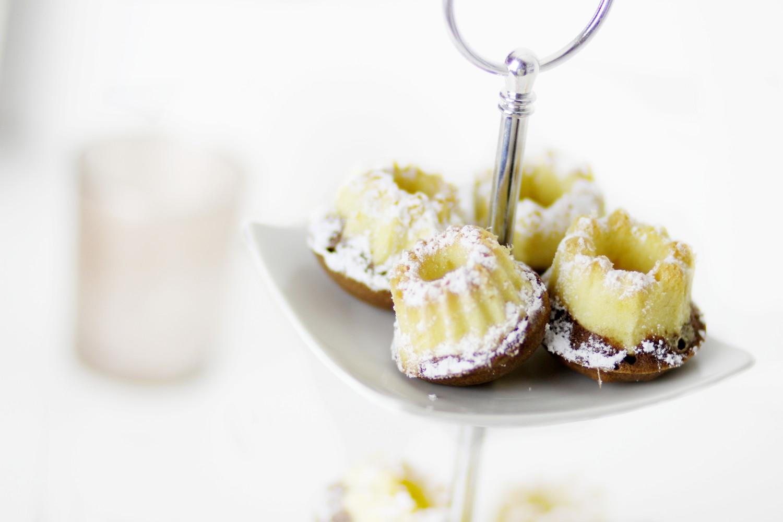 bezaubernde nana, bezauberndenana.de, fashionblog, foodblog, germany, deutschland, marmor mini-gugl, mini-gugl rezept, kuchen rezept