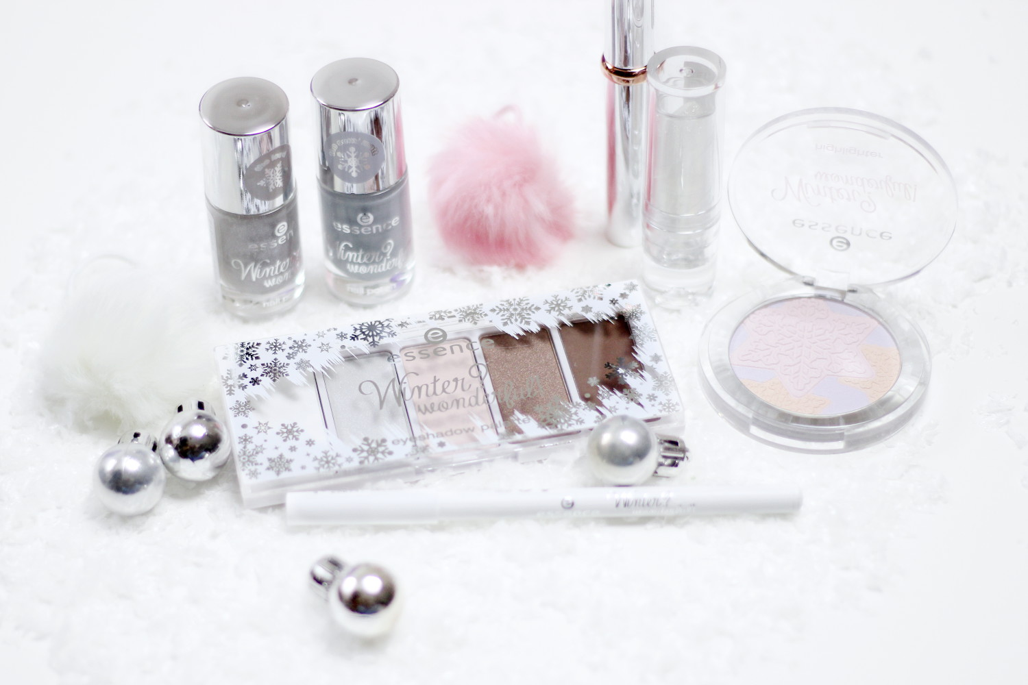 bezauberndenana-fashionblog-beautyblog-beauty-essence-winter-wonderful-le-make-up (8)