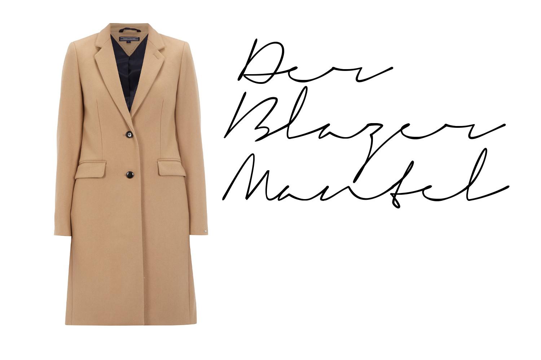 bezauberndenana-fashionblog-mantel-guide-blazer-mantel