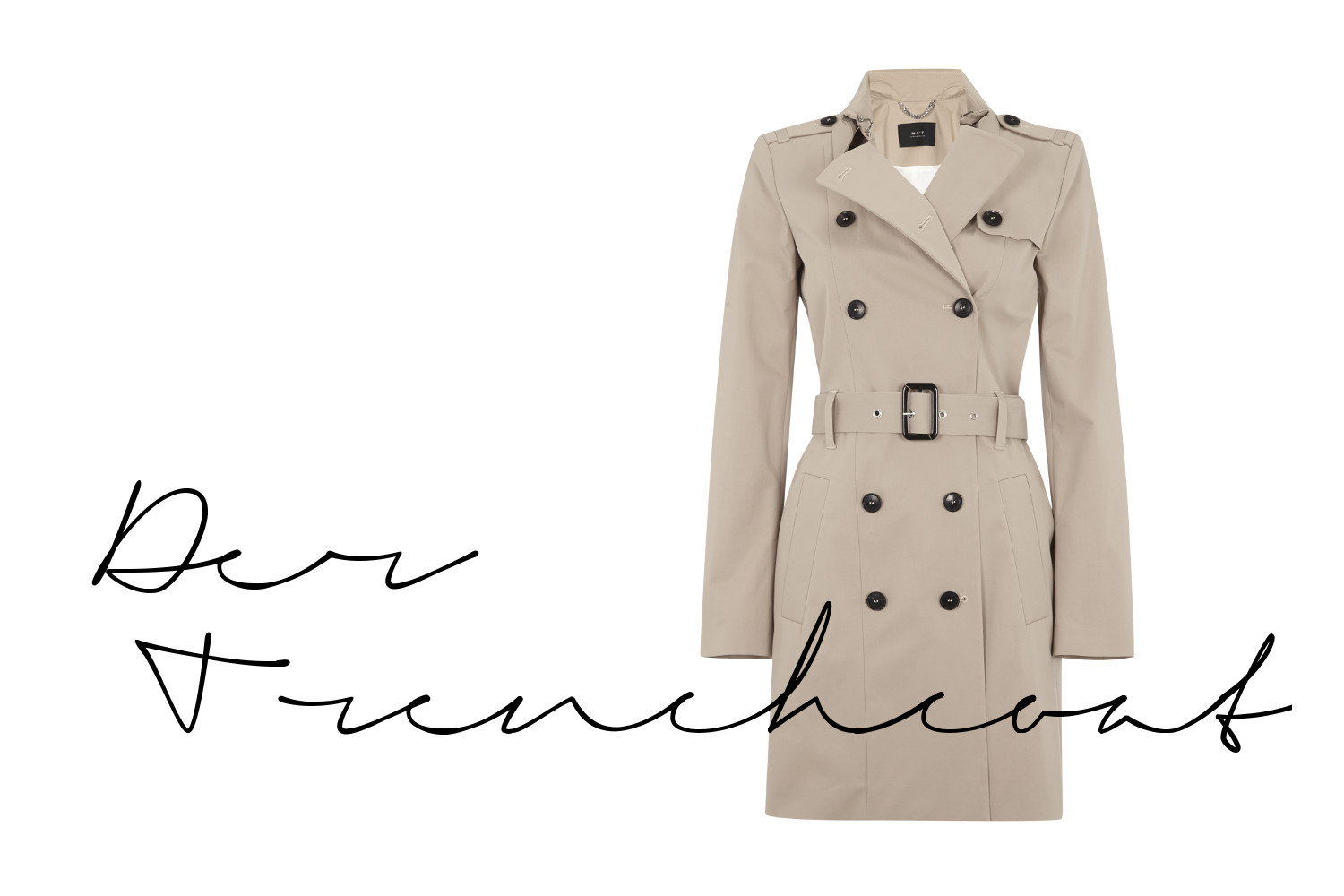 bezauberndenana-fashionblog-mantel-guide-trenchcoat