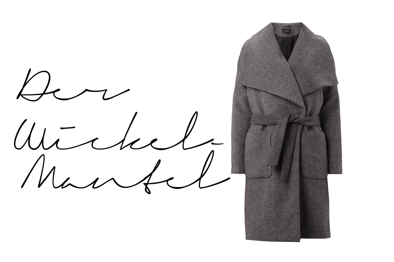 bezauberndenana-fashionblog-mantel-guide-wickelmantel