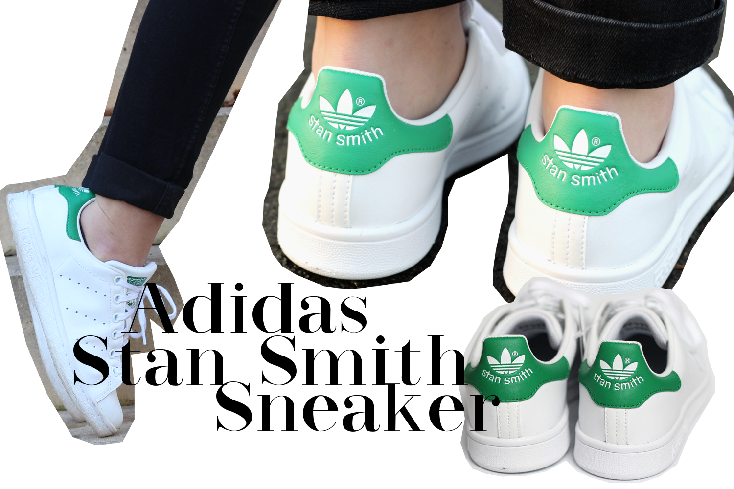 bezaubernde nana, bezauberndenana.de, fashionblog, modeblog, germany, deutschland, mode favoriten 2015, trends 2015, fashion, mode, adidas stan smith sneaker