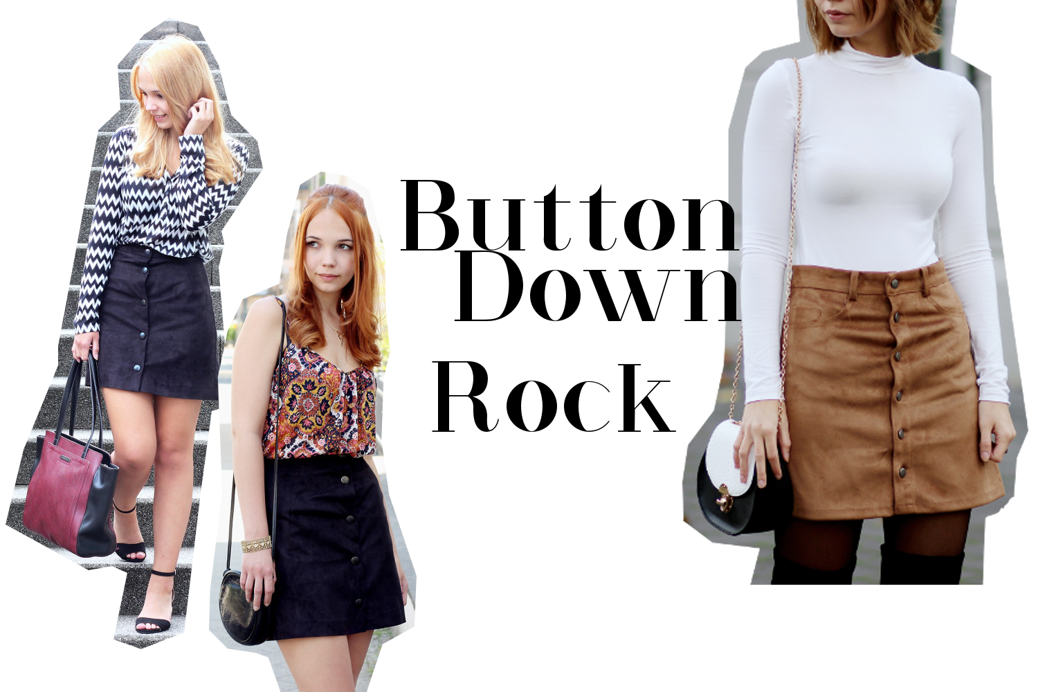 bezaubernde nana, bezauberndenana.de, fashionblog, modeblog, germany, deutschland, mode favoriten 2015, trends 2015, fashion, mode, button down rock