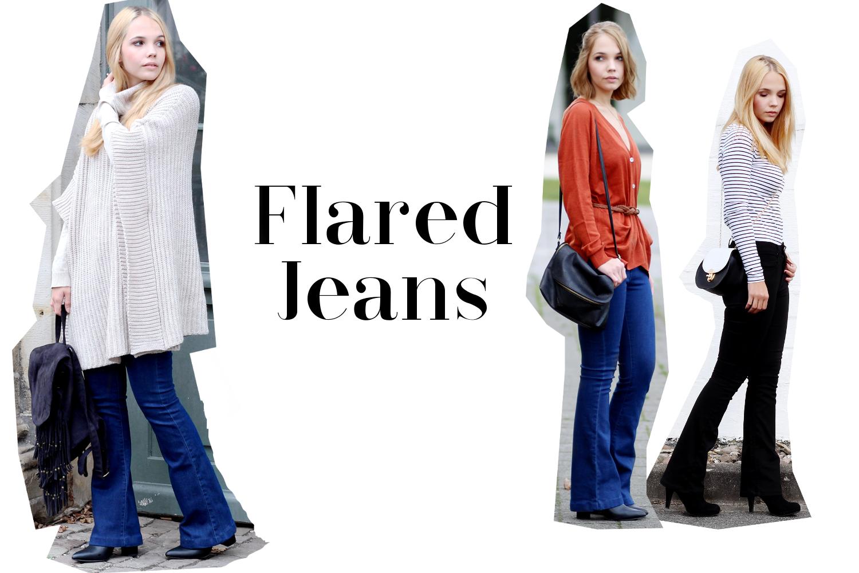 bezaubernde nana, bezauberndenana.de, fashionblog, modeblog, germany, deutschland, mode favoriten 2015, trends 2015, fashion, mode, flared jeans