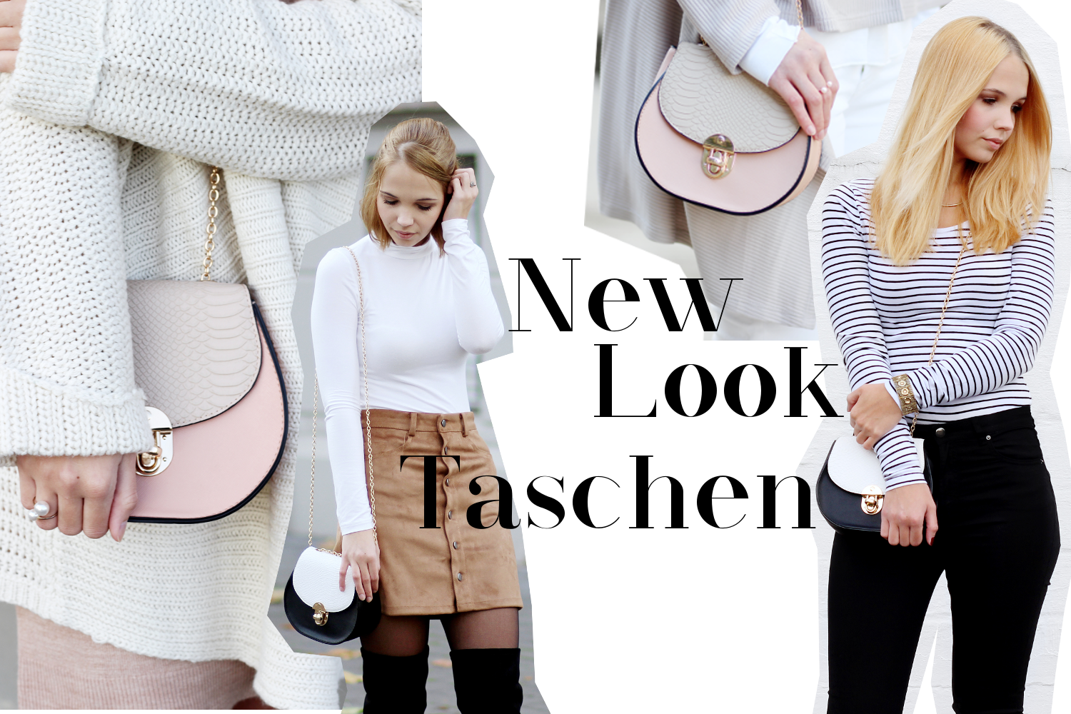 bezaubernde nana, bezauberndenana.de, fashionblog, modeblog, germany, deutschland, mode favoriten 2015, trends 2015, fashion, mode, new look taschen