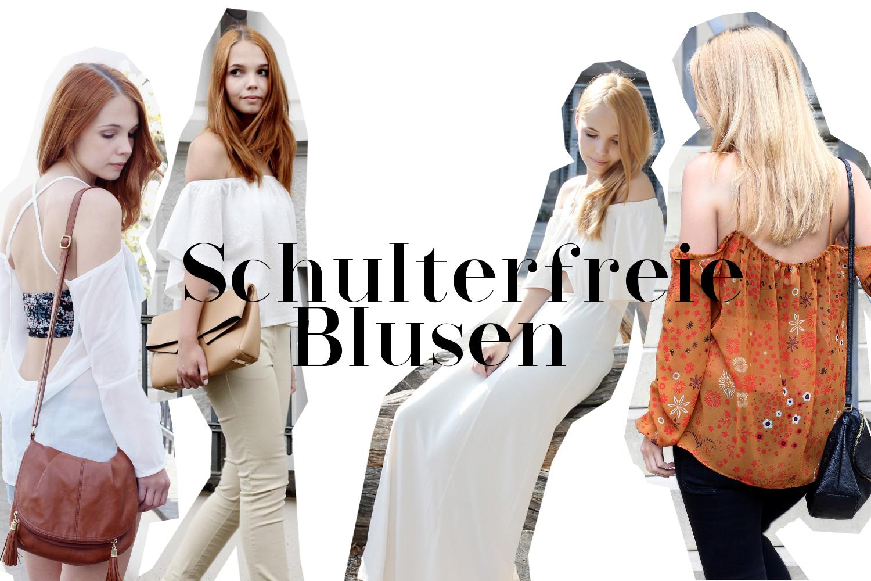 bezaubernde nana, bezauberndenana.de, fashionblog, modeblog, germany, deutschland, mode favoriten 2015, trends 2015, fashion, mode, schulterfreie blusen