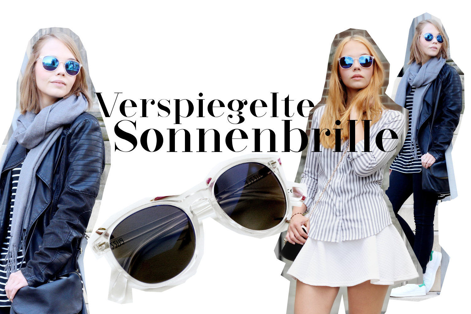 bezaubernde nana, bezauberndenana.de, fashionblog, modeblog, germany, deutschland, mode favoriten 2015, trends 2015, fashion, mode, verspiegelte sonnenbrille