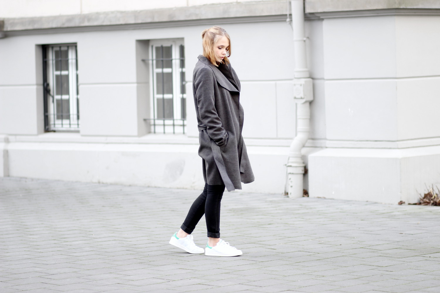 bezauberndenana-fashionblog-streetstyle-lässiges-outfit-winter-about-you (2)