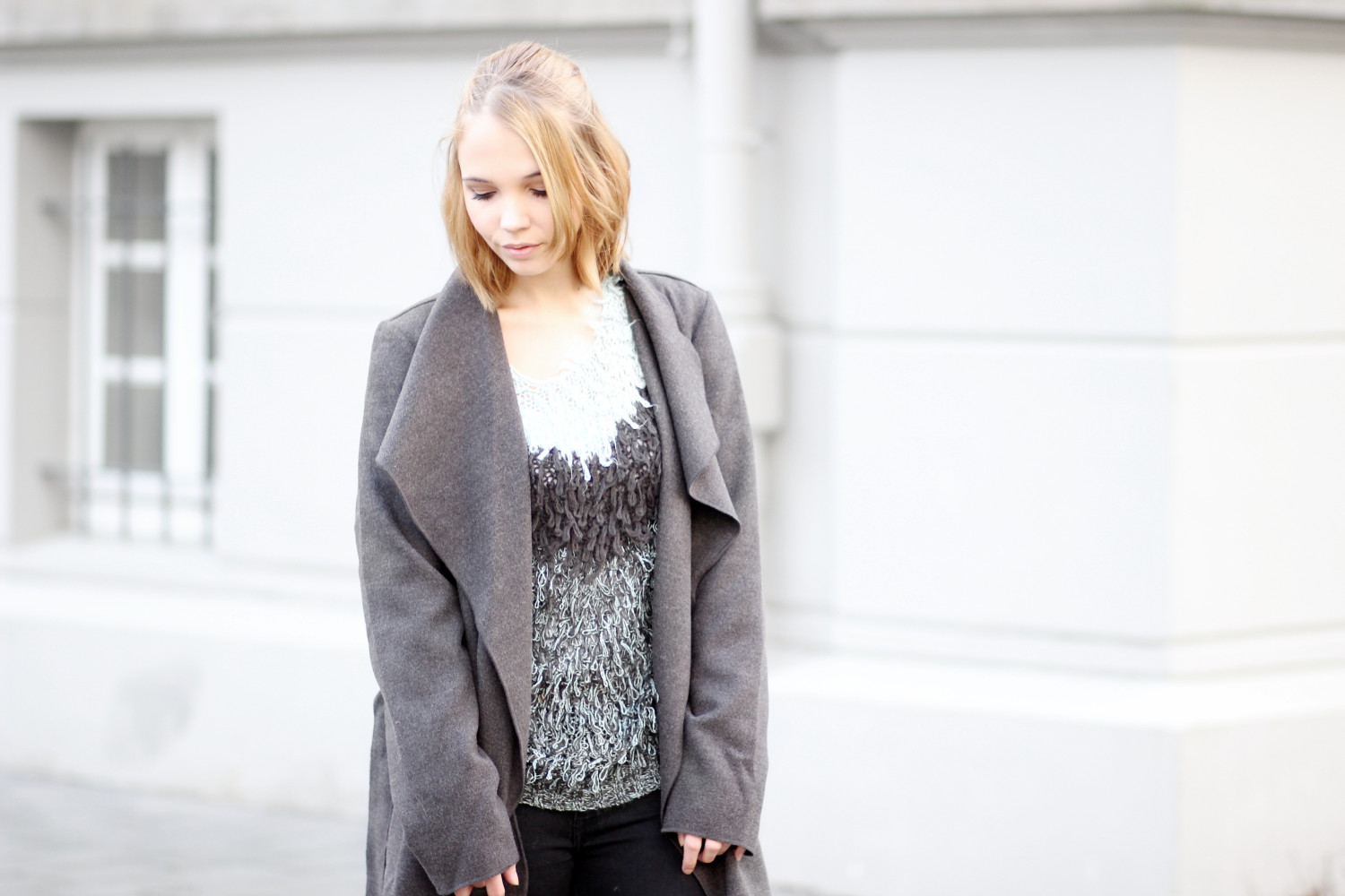 bezauberndenana-fashionblog-streetstyle-lässiges-outfit-winter-about-you (7)