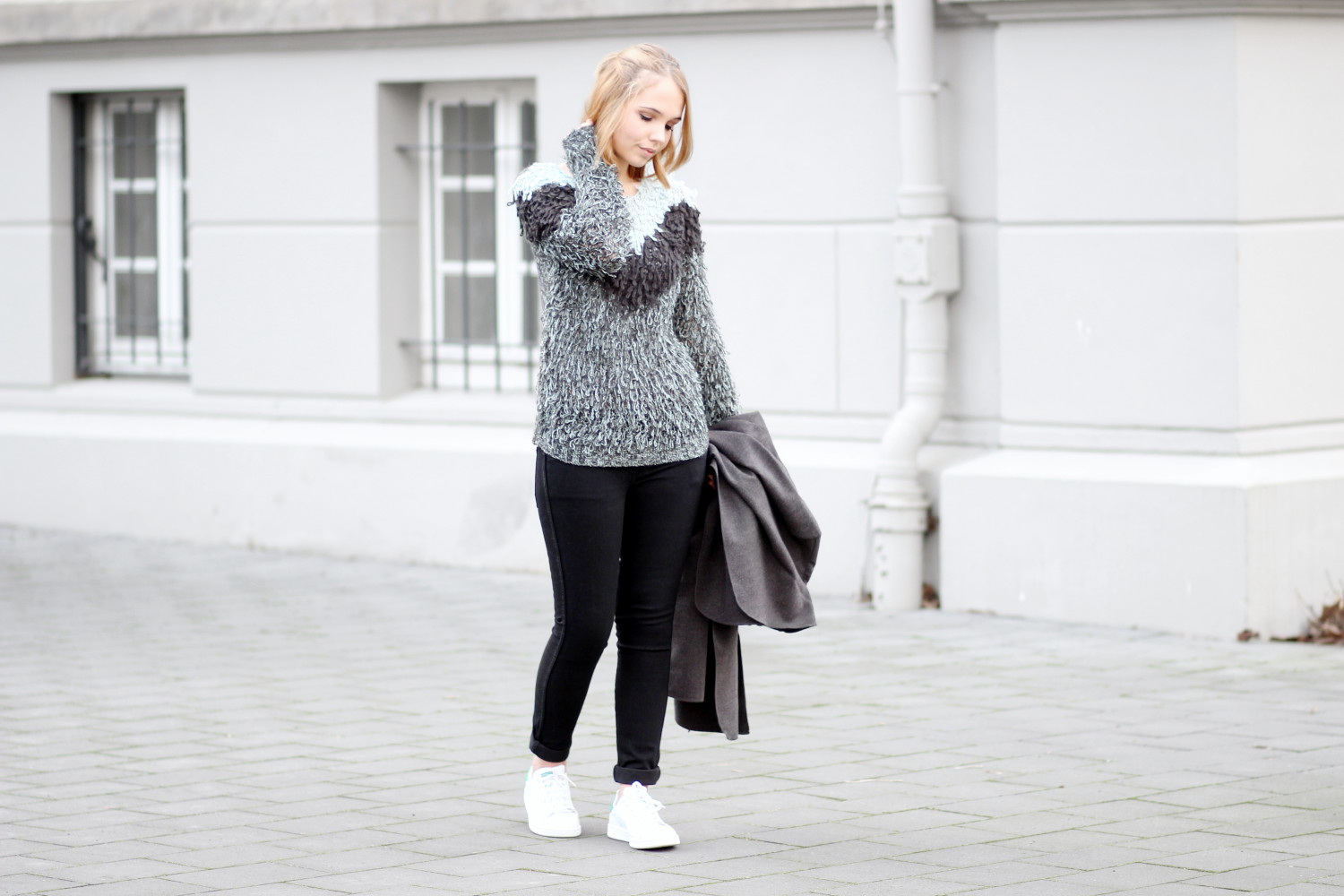 bezauberndenana-fashionblog-streetstyle-lässiges-outfit-winter-about-you (9)