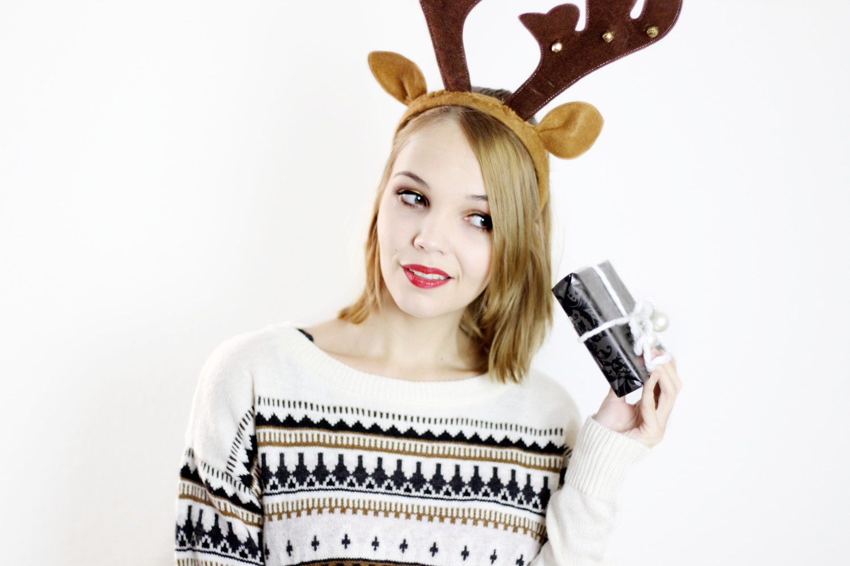 bezauberndenana-fashionblog-weihnachten-merry-christmas (2)
