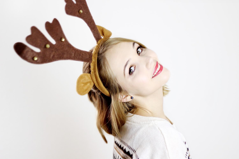bezauberndenana-fashionblog-weihnachten-merry-christmas (3)