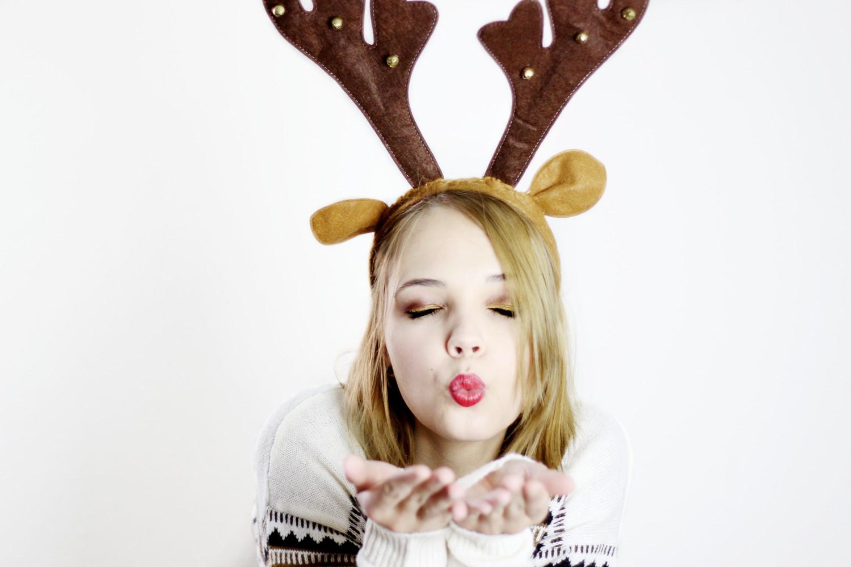 bezauberndenana-fashionblog-weihnachten-merry-christmas (5)