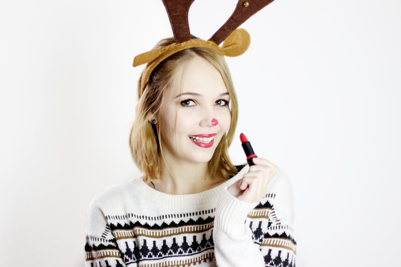 bezauberndenana-fashionblog-weihnachten-merry-christmas (6)