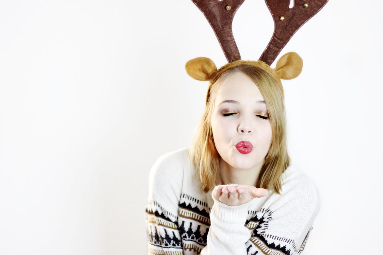 bezauberndenana-fashionblog-weihnachten-merry-christmas