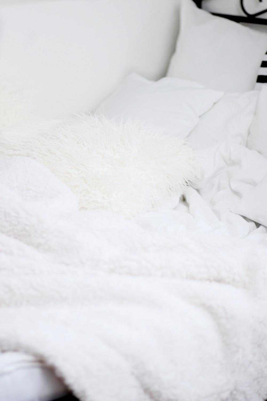 bezauberndenana-lifestyleblog-tipp-gemütliche-zuhause-wohnen-interior-deko (3)