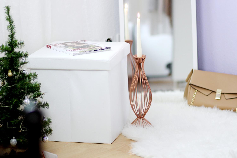 bezauberndenana-lifestyleblog-tipp-gemütliche-zuhause-wohnen-interior-deko (6)