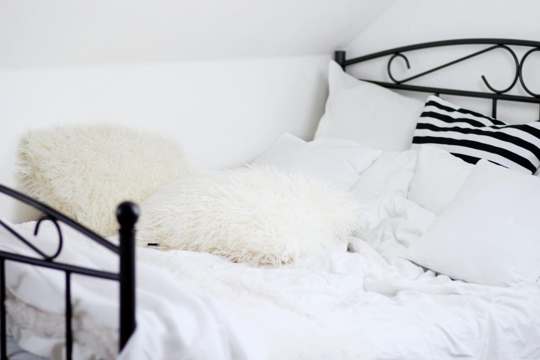 bezauberndenana-lifestyleblog-tipp-gemütliche-zuhause-wohnen-interior-deko