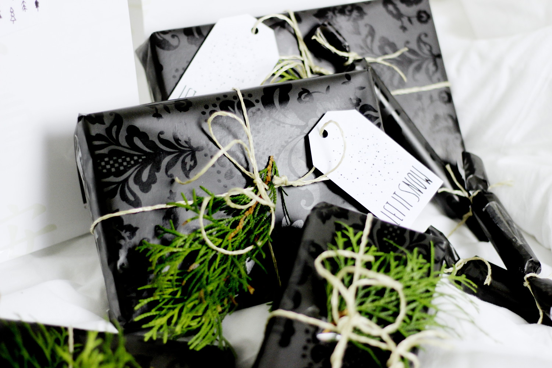 bezaubernde nana, bezauberndenana.de, fashionblog, lifestyleblog, germany, deutschland, wohin mit ungeliebten weihnachtsgeschenken, weihnachtsgeschenke, ebay, geschenke weiterverkaufen