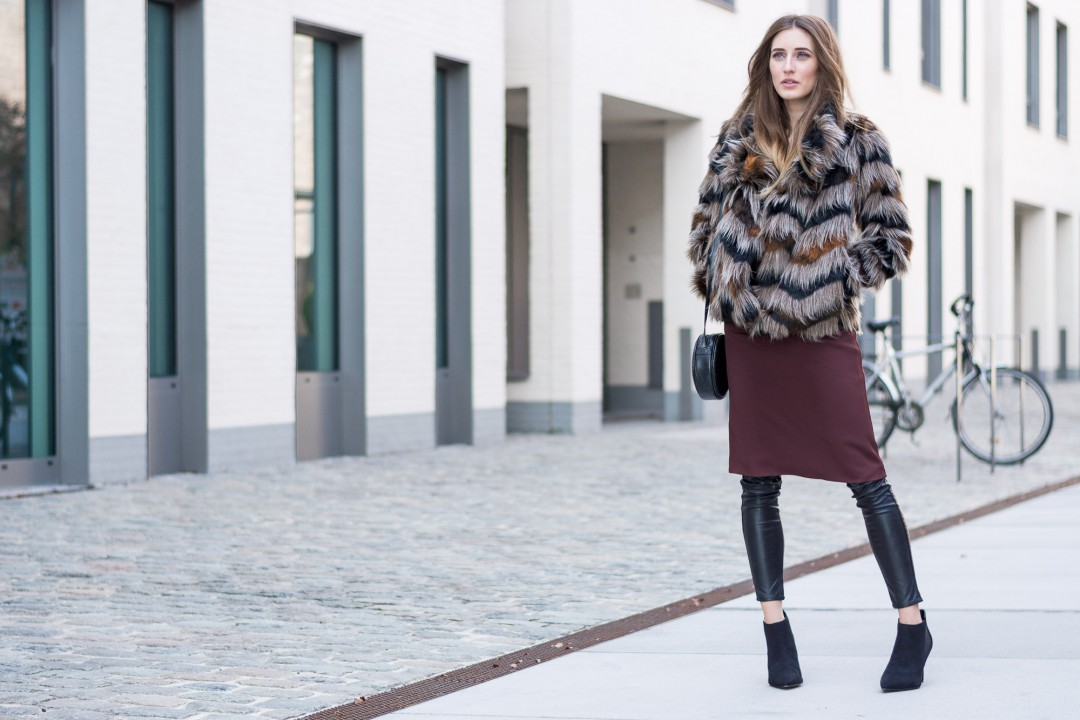 bezauberndenana-fashionblog-lifestyleblog-monthly-review-outfit-des-monats-thelfashion
