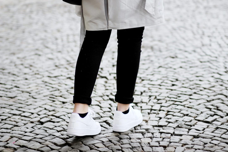 bezauberndenana fashionblog outfit streetstyle nike air