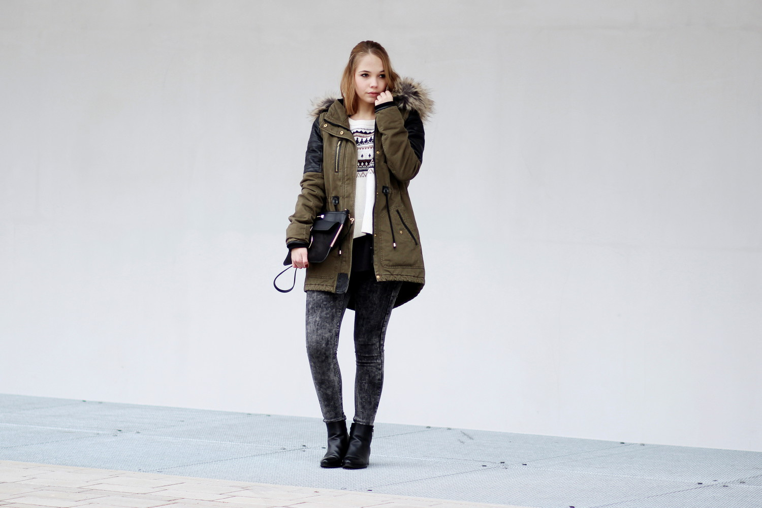 bezauberndenana-fashionblog-outfit-streetstyle-winteroutfit-parka-norwegerpullover-casual (2)