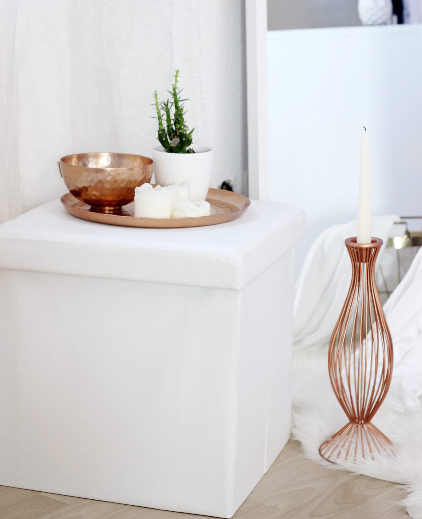 deko ikea beautiful gallery with deko ikea affordable. Black Bedroom Furniture Sets. Home Design Ideas