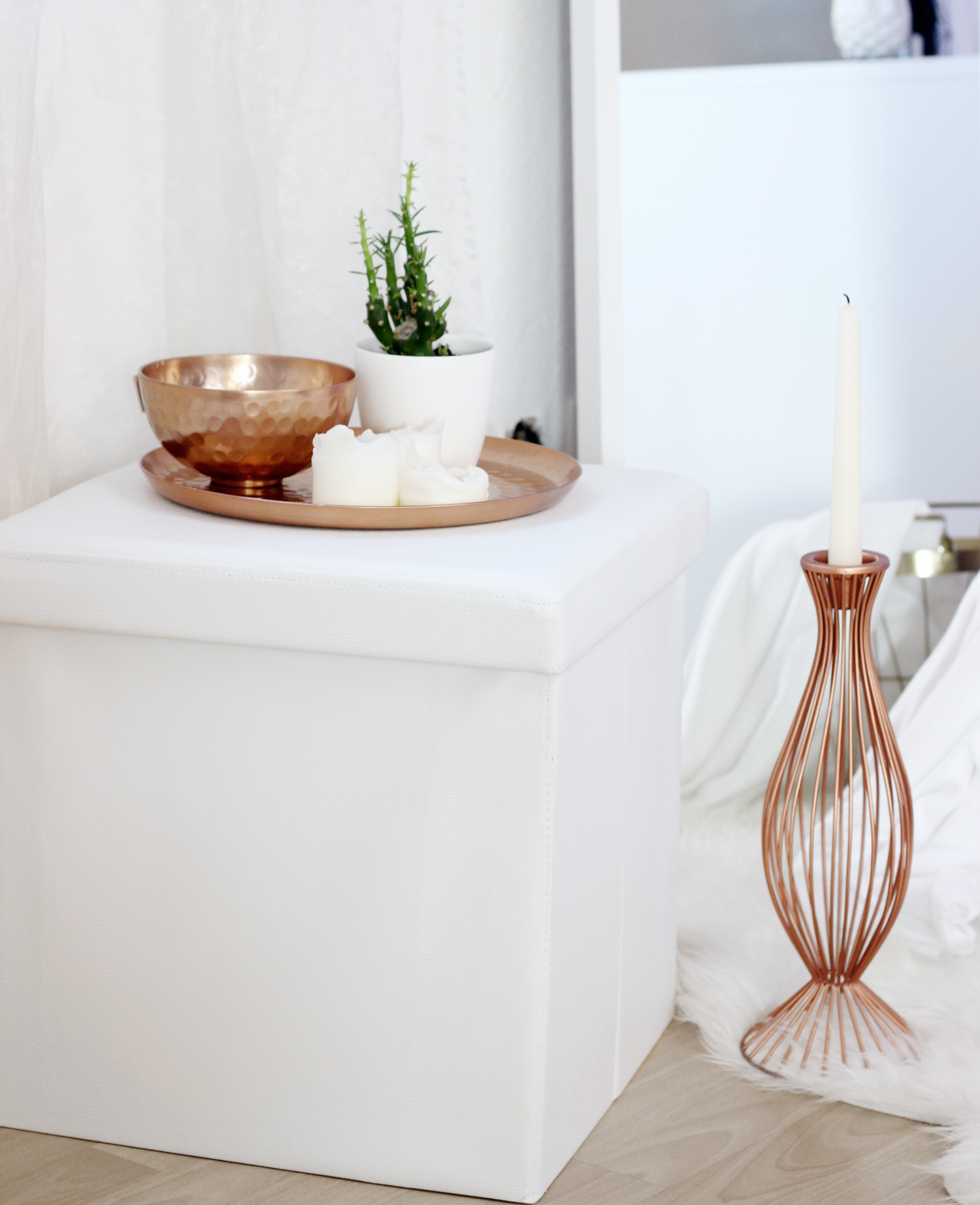 bezauberndenana-fashionblog-februar-favoriten-kupfer-deko-interior-h&m-home-ikea