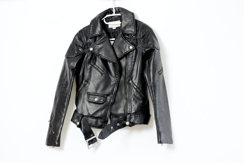 bezauberndenana-fashionblog-februar-favoriten-lederjacke-ralph-lauren-denim-and-supply