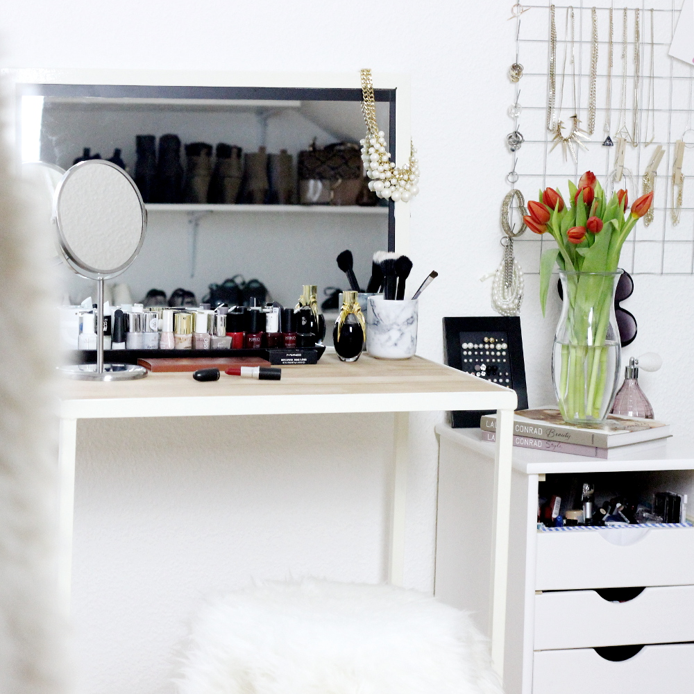 bezauberndenana-fashionblog-februar-favoriten-schminktisch-diy-make-up (4)