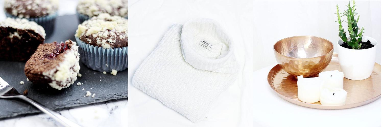Bezaubernde Nana, bezauberndenana.de, Fashionblog, Lifestyleblog, Nana's Monthly Review, Februar 2016, Instagram