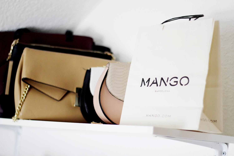 Bezaubernde Nana, bezauberndenana.de, Fashionblog, Lifestyleblog, Germany, Deutschland, Ankleiderzimmer planen, Ankleideraum, Inspirationen, Interior, Einrichtung, Wohnen, Dekoration, Ankleidezimmer Tipps