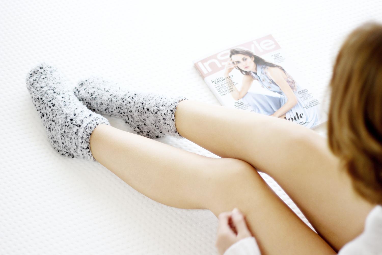 Bezaubernde Nana, bezauberndenana.de, Fashionblog, Lifestyleblog, Germany, Deutschland, richtige Matratze finden, Tipps für Matratzen-Kauf, emma Matratze Test, Wohnen, Lifestyle