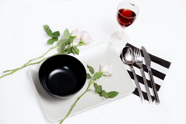 bezaubernde nana, bezauberndenana.de, fashionblog, lifestyleblog, germany, deutschland, valentinstag tipps, gemütlicher tag zuhause, romantisches dinner