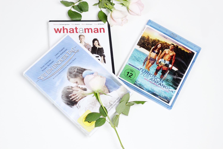 bezaubernde nana, bezauberndenana.de, fashionblog, lifestyleblog, germany, deutschland, valentinstag tipps, gemütlicher tag zuhause, liebesfilme, serien
