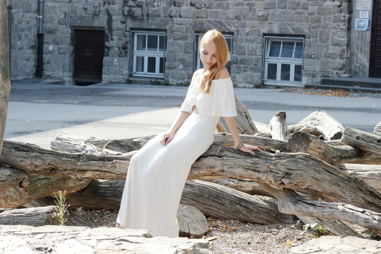 bezauberndenana-fashionblog-off-shoulder-trend-frühjahr-sommer-2016 (5)