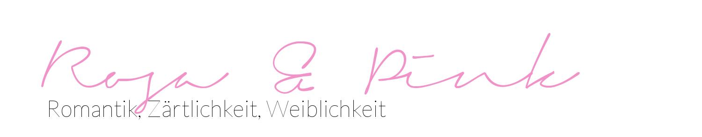 Fein Zu Druckende Farben Zeitgenössisch - Ideen färben - blsbooks.com