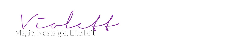 Bezaubernde Nana, bezauberndenana.de, Lifestyleblog, Interior, Wohnen, Wandgestaltung, Bedeutung von Farben, Violett