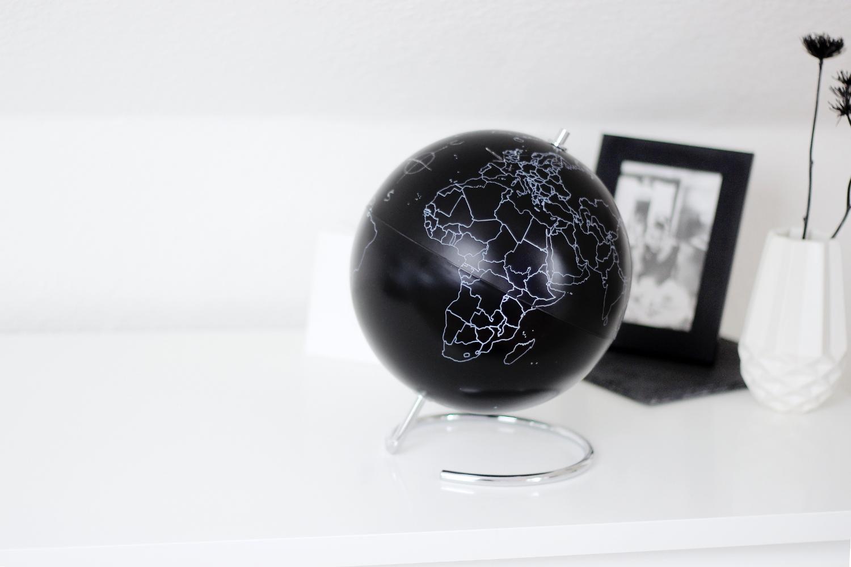 deko geschenkideen f r freundin mutter oder schwester. Black Bedroom Furniture Sets. Home Design Ideas