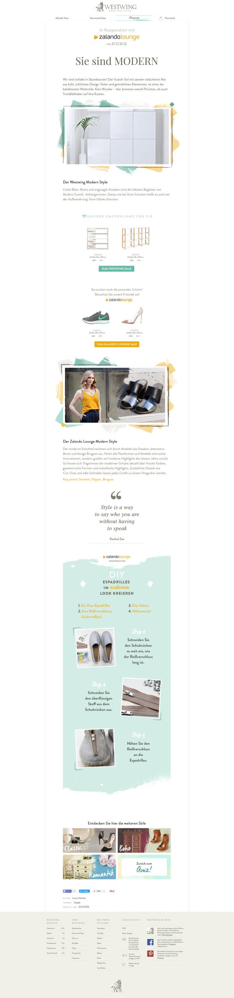 Bezauberndenana Fashionblog Lifestyleblog Interior Einrichtung