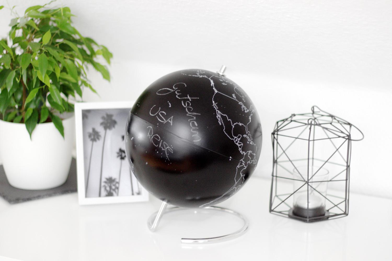 geschenke f r m nner ideen und tipps bezaubernde nana. Black Bedroom Furniture Sets. Home Design Ideas