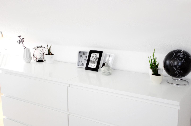 einrichtungstipps f r dachschr gen bezaubernde nana. Black Bedroom Furniture Sets. Home Design Ideas